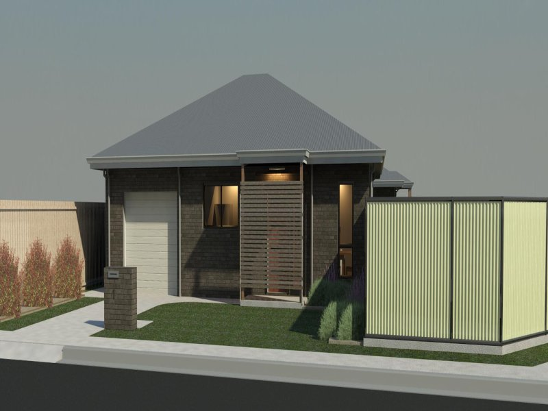 Unit 2  Lot 32 Lach-Dar Court, Longford, Tas 7301