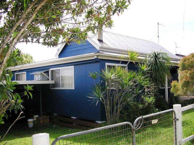 25 Station Street, Eungai Rail, NSW 2441