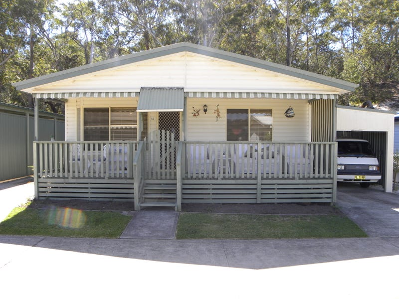 62/187 The Springs Rd, Sussex Inlet, NSW 2540
