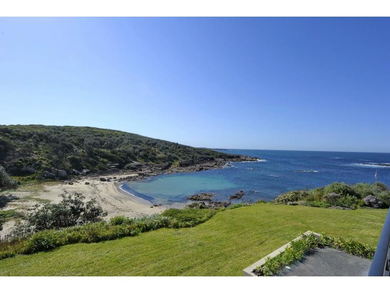 Address available on request, Fishermans Bay, NSW 2316