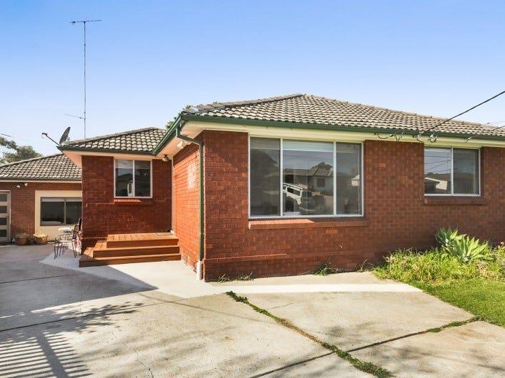 12 Valma Place, Colyton, NSW 2760
