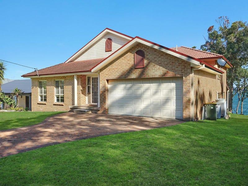 10 Barromee Way, North Arm Cove, NSW 2324