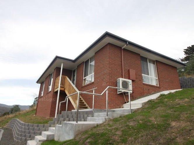 56 Southview Crescent, New Norfolk, Tas 7140