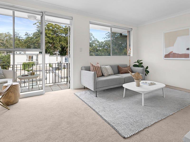 24/12-14 Epping Road, Lane Cove, NSW 2066