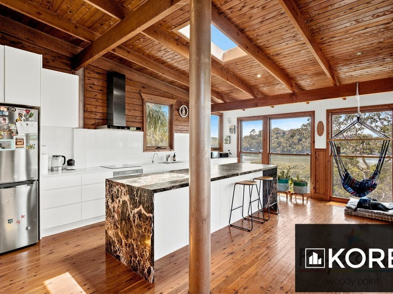 8A Fowler Road, Illawong, NSW 2234