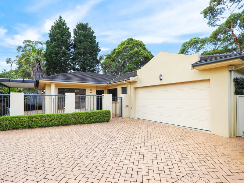 3/27-29 Turriell Point Road, Port Hacking, NSW 2229