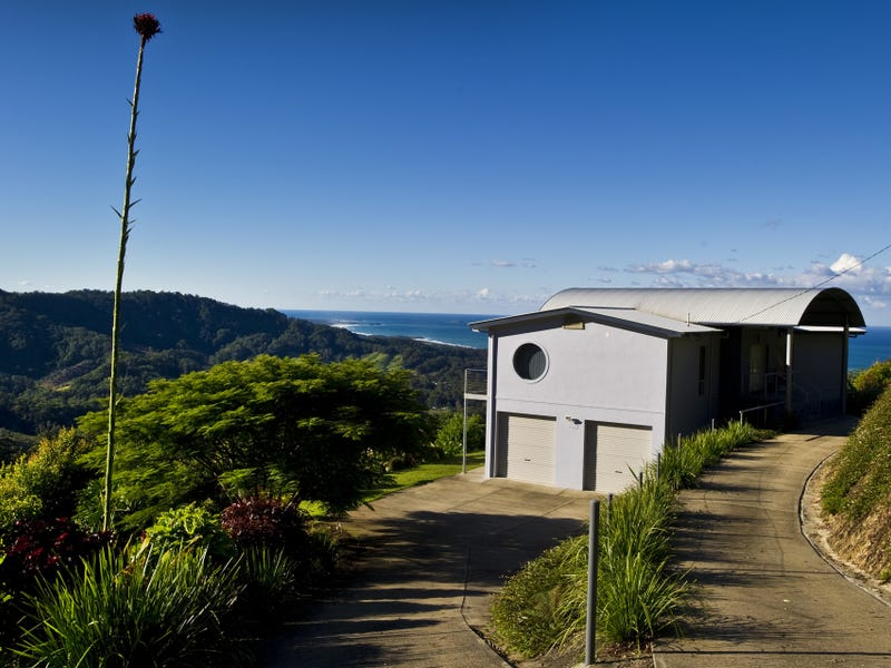 171 Sealy Lookout Drive, Korora