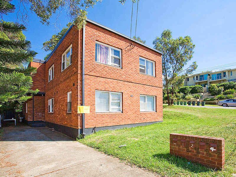 40 Girrilang Road, Cronulla, NSW 2230