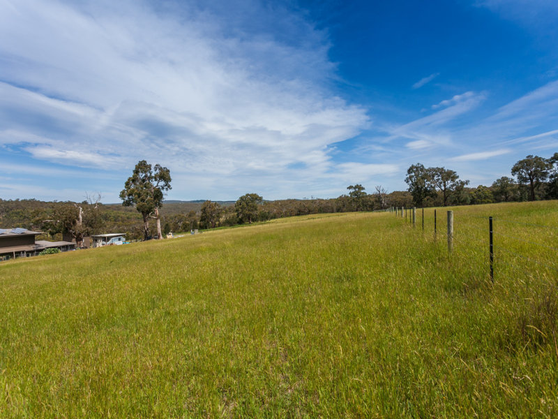 Lot 1, 1265 Winchelsea-Deans Marsh Road, Bambra, Vic 3241