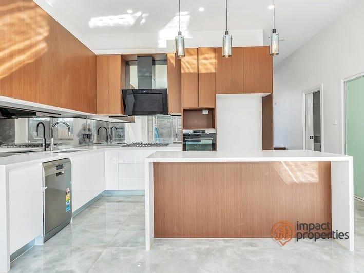 86 Ada Norris Avenue, Denman Prospect, ACT 2611