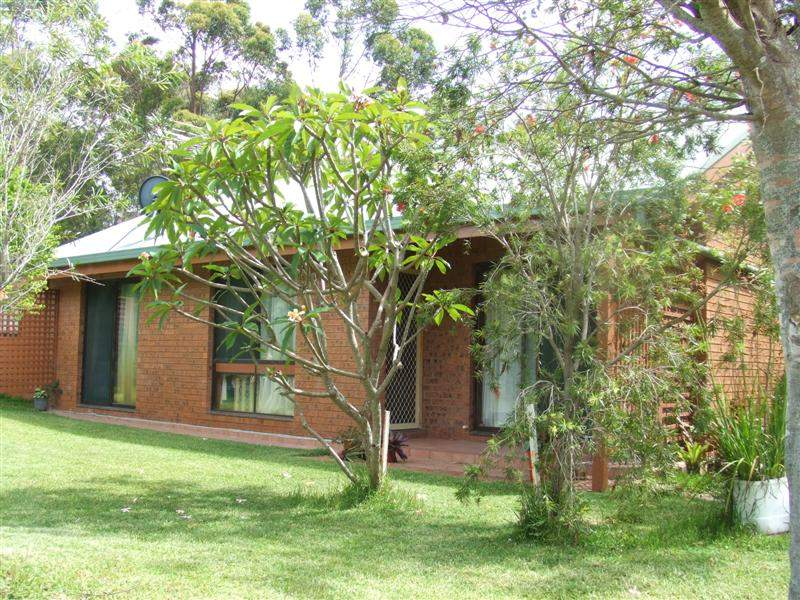 Address available on request, Fishermans Reach, NSW 2441