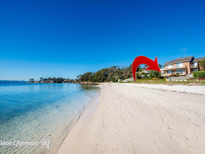 2/47 Soldiers Point Road, Soldiers Point, NSW 2317