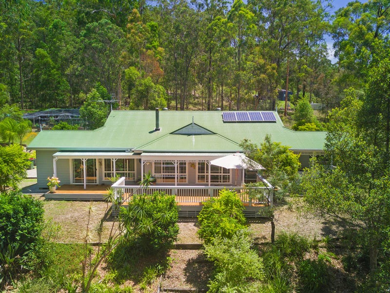 53 Federation Way, Telegraph Point, NSW 2441