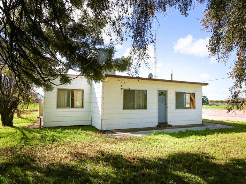Farm 655 Oxley Road, Leeton, NSW 2705