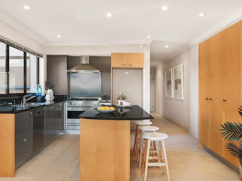 4A/110 Hampden Road, Artarmon, NSW 2064