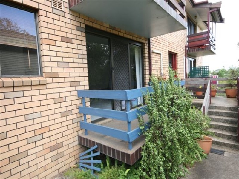 2/44 Bent Street, South Grafton, NSW 2460