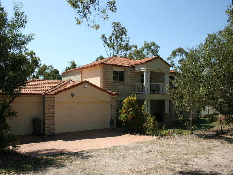 51 Wallaby Way, New Beith, Qld 4125
