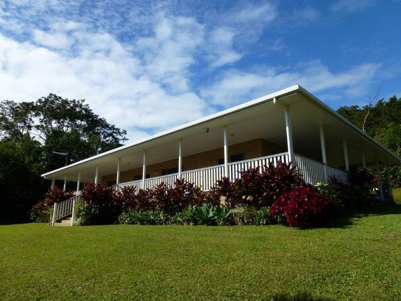 356 Mackay-Habana Road, Nindaroo, Qld 4740