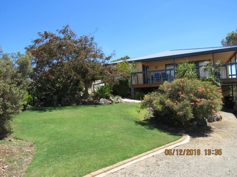 31 Minnamoora Court, Encounter Bay, SA 5211
