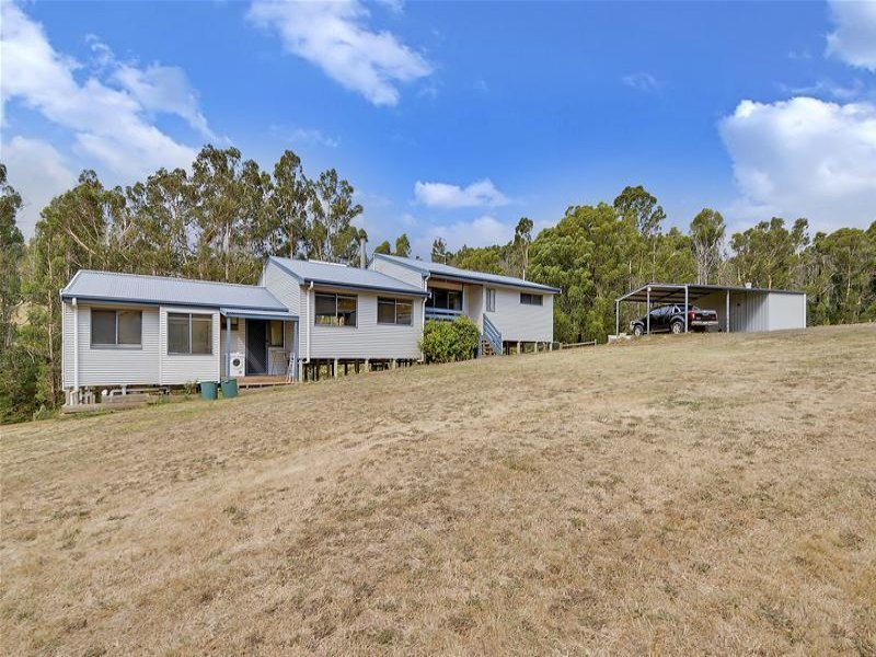 25 Factory Road, Callignee, Vic 3844