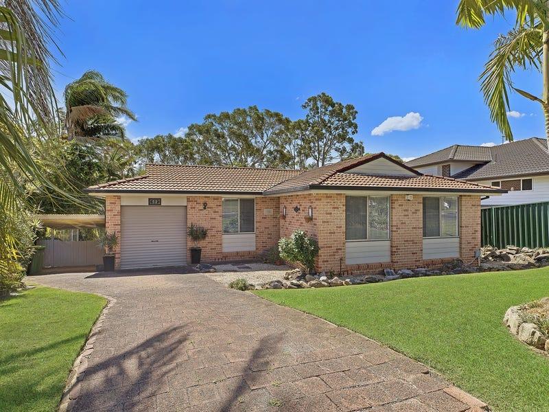 52 Patricia Street, Killarney Vale, NSW 2261