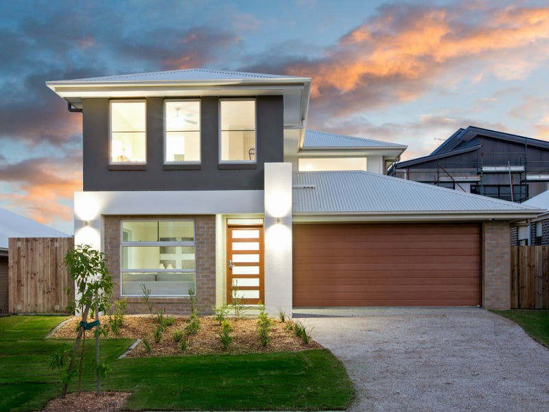 46 Magnetic Way, Springfield Lakes