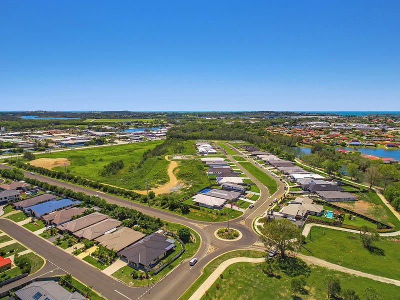 Lot 57, River Oaks Estate, Ballina, NSW 2478
