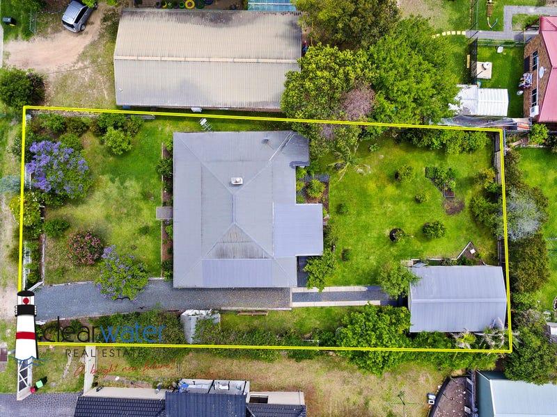 32 Evans St, Moruya, NSW 2537