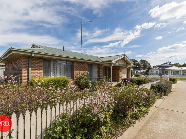 Unit 5/78-82 Butmaroo Street, Bungendore, NSW 2621