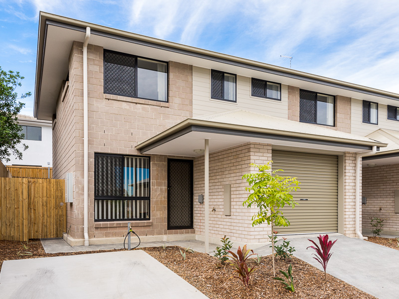 34/125 Orchard Road, Richlands, Qld 4077