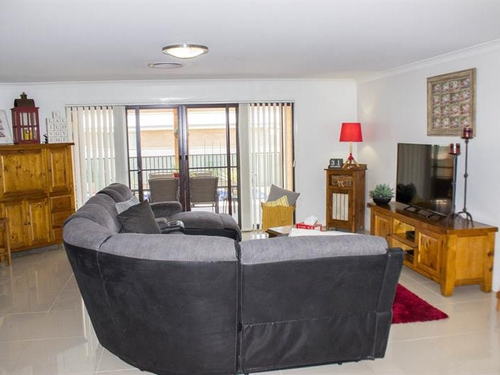 5 Ritz Place, Dubbo, NSW 2830