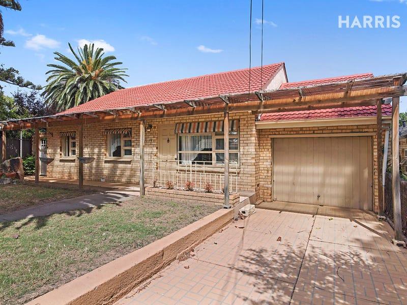 16 Acacia Street, Seacliff, SA 5049