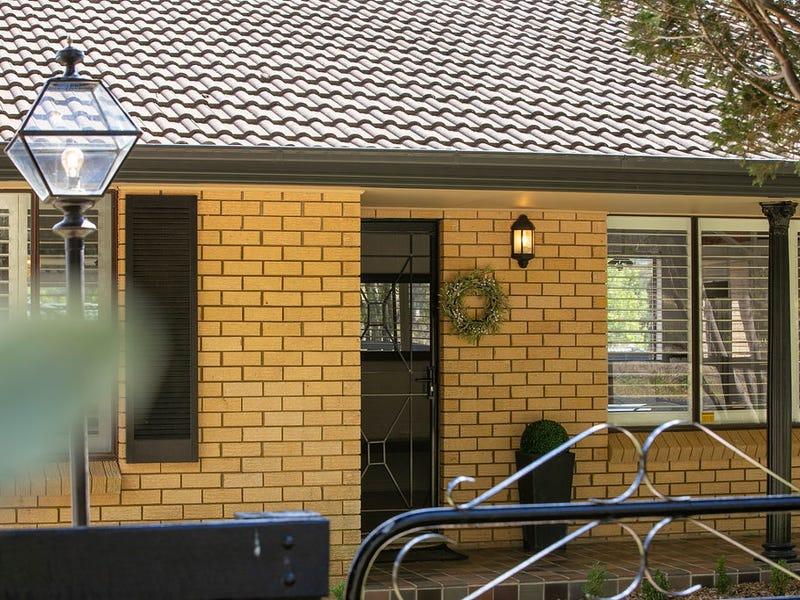 100 Ascot Road, Bowral, NSW 2576
