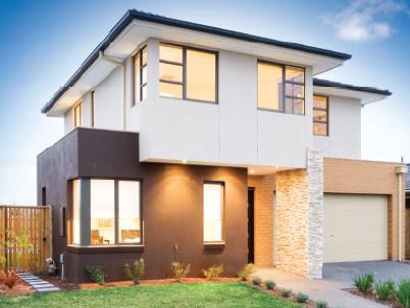 24 The Horizon, Epping, Vic 3076
