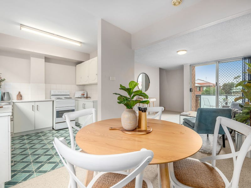 3/134 Union Street, The Junction, NSW 2291