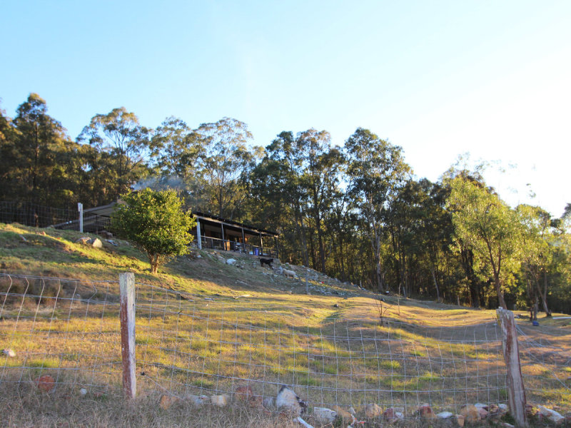1739 Wollombi Road, Cedar Creek, NSW 2325