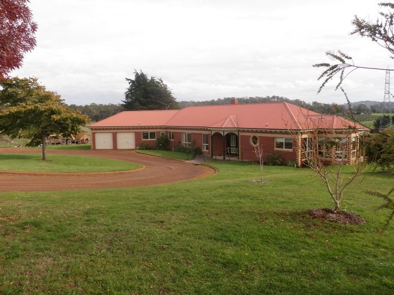 Address available on request, Travellers Rest, Tas 7250