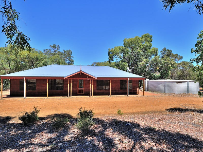 44 Blue Squill Drive, Lower Chittering, WA 6084