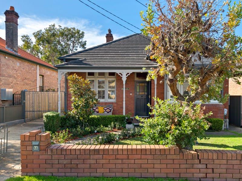 46 Edward Street, Carlton, NSW 2218