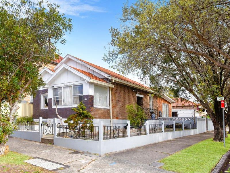 254 Flood Street, Leichhardt, NSW 2040