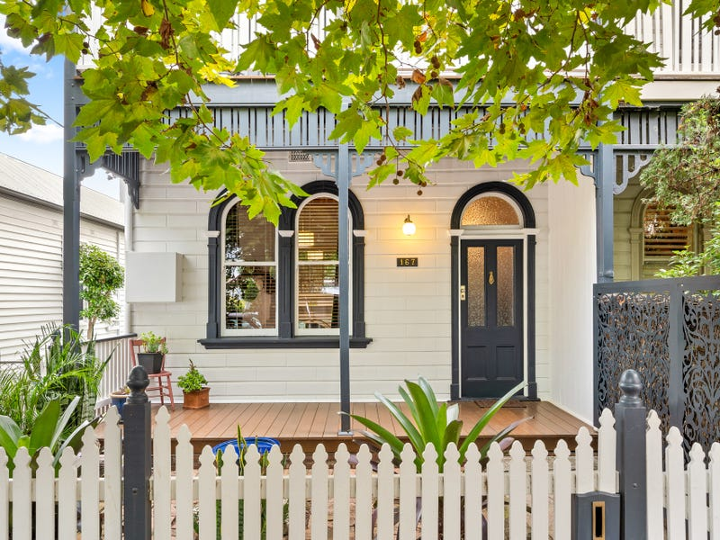 167 Dawson Street, Cooks Hill, NSW 2300