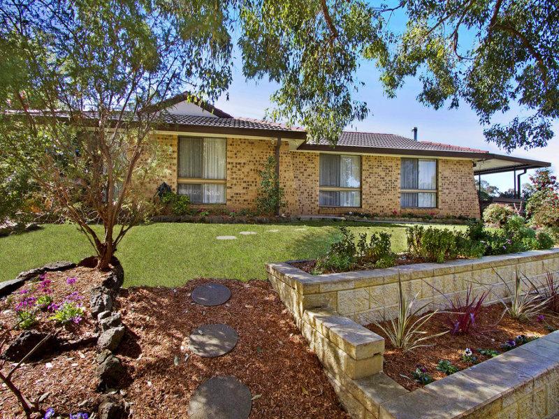 11 Elizabeth Avenue, Kurmond, NSW 2757
