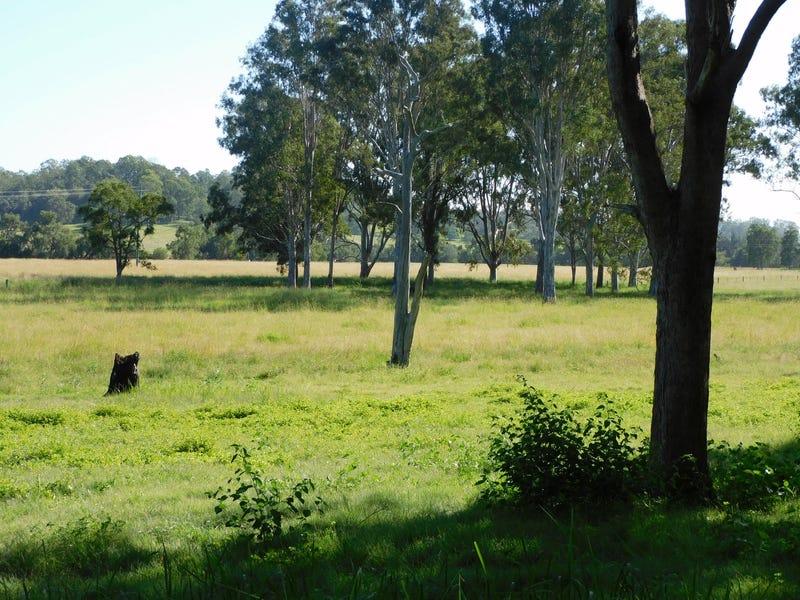 140 Dobies Bight Road, Dobies Bight, NSW 2470