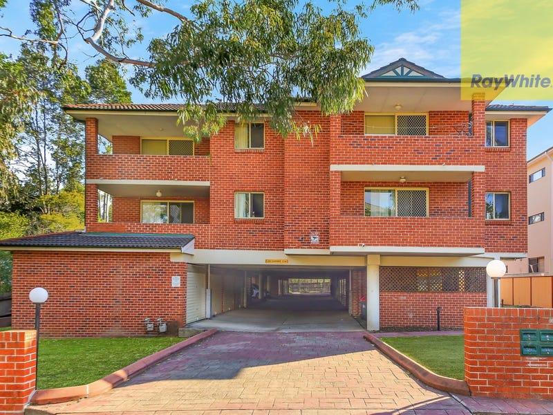 6/4-6 Wigram Street, Harris Park, NSW 2150
