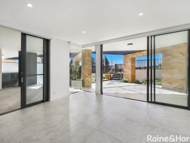 103/156 Terrigal Drive, Terrigal, NSW 2260