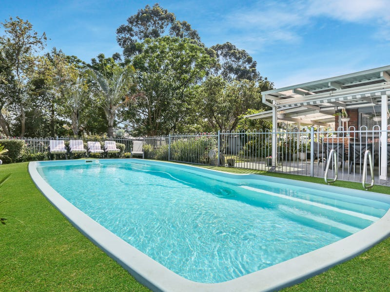 14 Cadigan Place, Dapto, NSW 2530