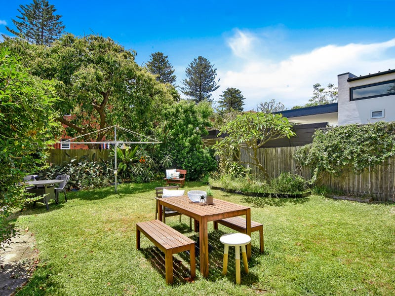 63 Eurobin Avenue, Manly, NSW 2095
