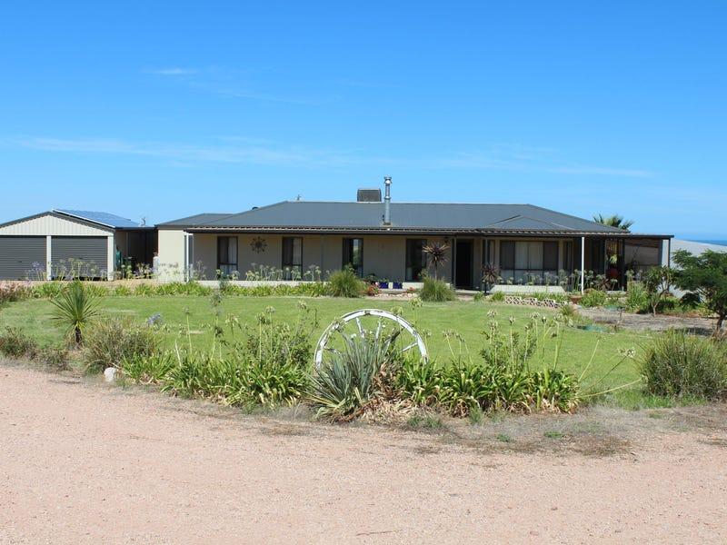 343 Scenic Drive, Nelshaby, SA 5540