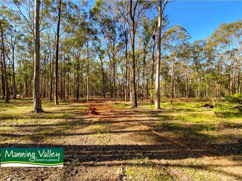 Lot 2, Willunga Close, Taree, NSW 2430