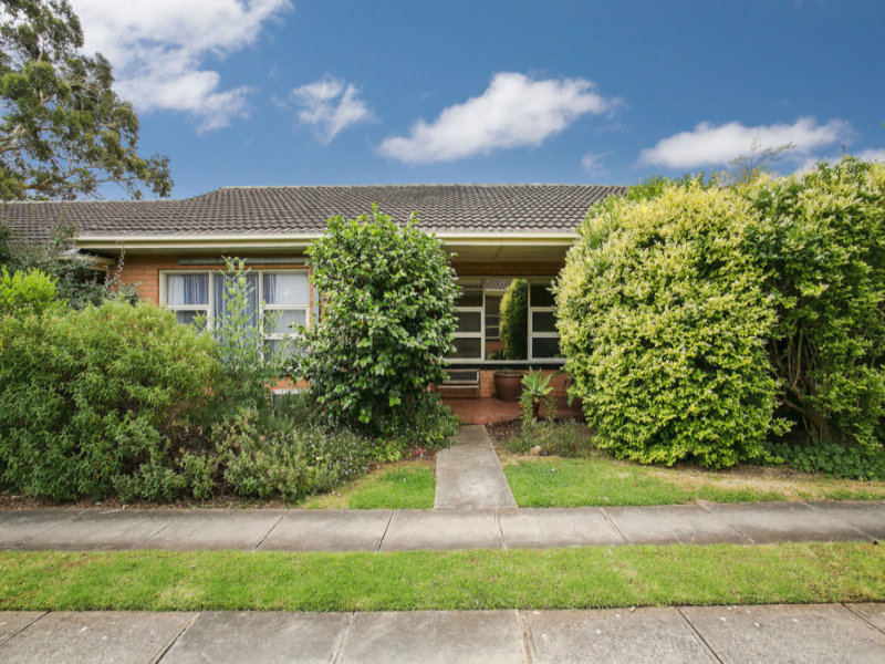 6/15 Howard Terrace, Hazelwood Park, SA 5066
